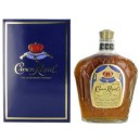 Whisky Crown Royal 70cl 40°