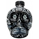 Tequila KAH Tequila Anejo 75 cl 55° Le spiritueux des After Party