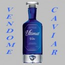 Vodka ULTIMAT Premium Polonaise 70 cl 40°