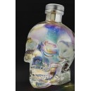 Vodka Head Crystal AURORA 70 cl 40°